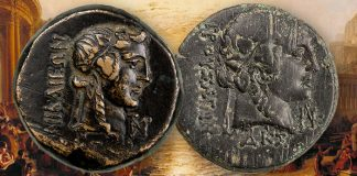 Coinage in the Roman Provinces: ANS Conference Highlights, Part 2
