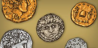 Four Reasons the Ancient Coin Market is Complicated - Tyler Rossi