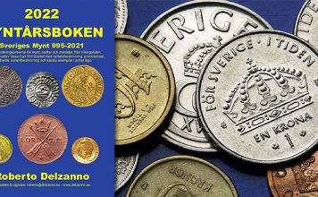 New Handbook on Swedish Coins and Banknotes Now Available - Coin & Currency Institute
