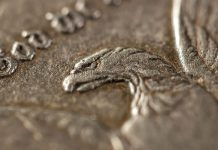 NCBA Seeks Dealer Data to Help Combat State Efforts Against Bullion Sales Tax Exemptions
