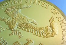 United States Mint Releases Flagship Video Honoring American Eagle Coin Program
