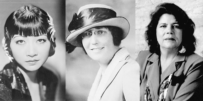 United States Mint Announces Additional Honorees In American Women Quarters Program