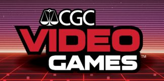 CCG to Hire Top Video Game Experts to Launch New Grading Service