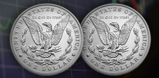 A Look at the Forming Secondary Market of the 2021 Privy Morgans