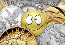 The Coin Analyst: U.S. Mint Products for the Second Half of 2021 – Part Two