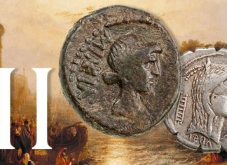 Coinage in the Roman Provinces: ANS Conference Highlights, Part 3