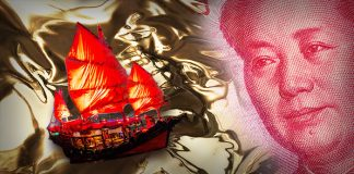Recent Chinese Gold Buying and Its Implications for Future Gold Prices