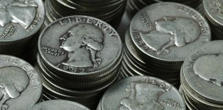 Rings Versus Clicks: Why You Should Listen To Your Coins