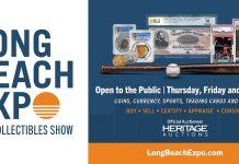 Long Beach Expo Opens Doors This Week