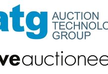 Auction Technology Group to Complete Acquisition of LiveAuctioneers
