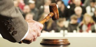 ANA Invites Auction Houses to Submit Bids to Conduct Official Auction