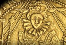 Rediscovered English Gold Coins From Horace Hird Collection Certified by NGC
