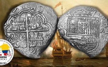 400-Year-Old Twist of Fate Uniting Cartagena, Colombia, and Florida Keys to be Celebrated