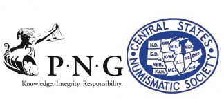 April 27 is PNG Day at 2022 CSNS Convention