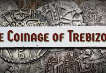 CoinWeek Ancient Coin Series: The Coinage of Trebizond